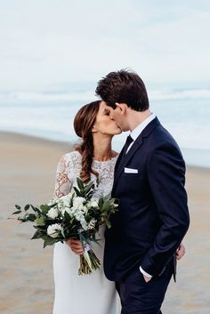 acorn-photography-dunedin-and-new-zealand-wedding-photography_0055