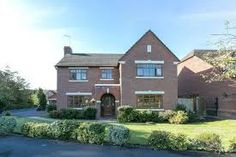Image result for Built by redrow homes