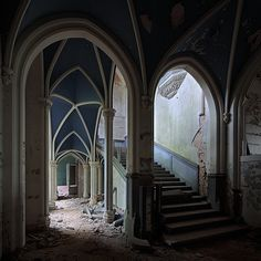 Find This Pin And More On Beautiful Abandonment