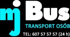 Transportation, Business, Store