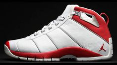 8e10cab61b1686 The Complete History of Baseball Signature Trainers