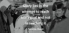 productivity quotes - mahatma-ghandi