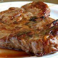 Cooking Chef - Delicious Recipes: Crockpot Ranch Pork chops