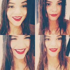 | Kendall Jenner |