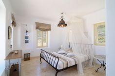 Villa Drazen, Paros   Luxury Retreats