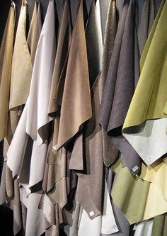 #swisssense #slapen #slaapkamer #bedden #matrassen #bedroom #beds #matras #interieur #interior http://leemconcepts.blogspot.nl/2015/02/eindelijk-lekker-slapen-in-mijn-nieuwe.html