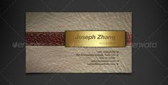 fashion style business cards - Αναζήτηση Google