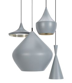 designer tom dixon will present a range of furniture and metallic lighting that references british members british lighting designers
