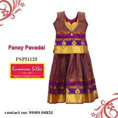 Baby Dresses, Summer Dresses, Children Clothes, Kids Wear, Buy Now, Fancy, Traditional, Silk, Skirts