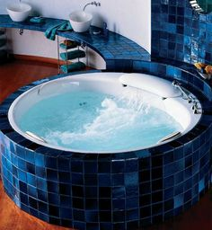 Kohler Africa Offers a natural aquatic experience with River bath. an ultimate bathtub where you get hydro-massage which make your bath experience soothing and relaxing. This Kohler Bathroom bathtub is sure to calm your senses and relax your tired nerves. Kohler Bathtub, Kohler Toilet, River Bath, Massage Treatment, Bathroom Accessories, Faucet, Bathing, Sink, Shower