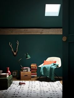 Mood #green