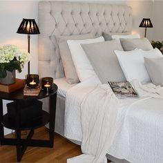 Credit: @mystylemia ✨ #interior #interiør #interior_and_living #interior4you #tipstilhjemmet #interiorharmoni #interiorforyou #details #dream_interiors #finehjem #hem_inspiration #inspire_me_home_decor #homedecor #passionforhomes #homeinspo #homeinspiration #interiorforall #interior4all #mynorwegianhome #interior123 #interior125 #mm_interior #charminghomes #passion4interior #dreamhome555 #home #homeandinterior_