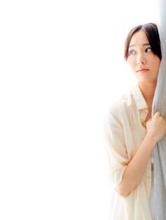 Yui Aragaki 新垣結衣 Pure Beauty, Plastic Surgery, Fashion Models, Beautiful Pictures, Japanese, Actresses, Pure Products, Actors, Photography