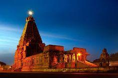 Best time to visit #TamilNadu Plan your trip to Tamil Nadu and #experience the real beauty of #monsoon in Tamil Nadu.. #boating #backwater #cruising #wildlifesanctuary #Ooty, #Kodaikanal, #Conoor, #Yercaud