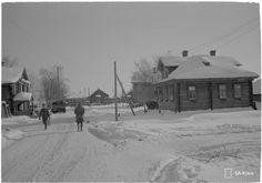 Voznesenja 22.2.1942.