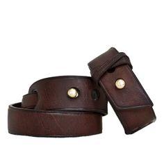 Image of Bracelets No. 03 & 04.