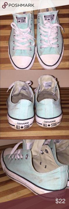 Men Free 5.0+ Shoes : Cheap 2019 Jordan Shoes, Cheap Jordan