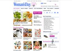 http://www.womansday.com/food-recipes/