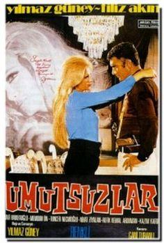 Umutsuzlar (1971) - IMDb