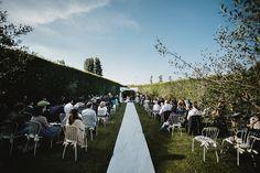 #matrimonio #villadibagno #mantova