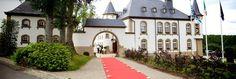 Chateau Urspelt