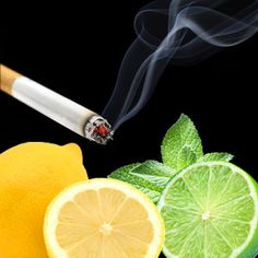 Smoke Eliminator Fragrance Oil | Natures Garden Fragrance Oils #citrusfragrance #smokeeliminatorscent #fragranceoils