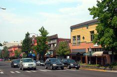 Ashland, Oregon (AJM NWPJ) | Flickr - Photo Sharing!