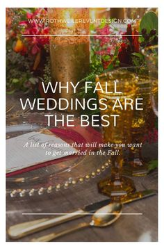 Inspiring weddings suggestions for arranging a sweet day. Research this splendid pin image number 9249806136 here. Wedding Unique, Unique Weddings, Outdoor Wedding Inspiration, Wedding Ideas, Wedding Favors, Wedding Planning, Low Centerpieces, Space Wedding, Autumn Wedding
