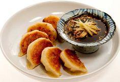 poh dumplings