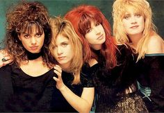 Image detail for -BANGLES MUSIC GROUP - BANGLES & ANKLETS View Image View Page