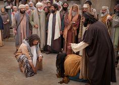 """아멘 주 예수여 어서 오시옵소서              Amen! Come, Lord Jesus: JESUS Is The Great """"I AM"""" Before Adam and Abraham"""