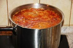 Chili, Food And Drink, Soup, Celebrity, Cooking, Health, Ethnic Recipes, Kitchen, Chile