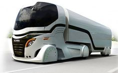 Google Image Result for http://cdn.futuretechnology500.com/wp-content/uploads/2011/01/future-transportation.jpg
