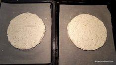 Tort Egiptean reteta pas cu pas | Savori Urbane Cornbread, Grains, Deserts, Ethnic Recipes, Food, Millet Bread, Essen, Postres, Meals