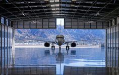 Avjet Corporation - The Perfection of Private Jet Charter.