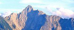 AlpiApuane-