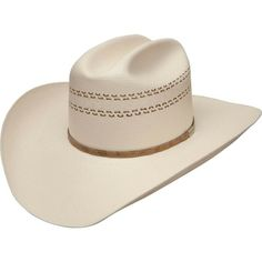 98c1beea 24 Best Resistol. images   George Strait, Country artists, Cowboy boots