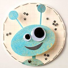 Creative Cards with Stitches: See how machine- or hand-stitching can embellish any card. Simple Birthday Cards, Birthday Cards For Boys, Handmade Birthday Cards, Card Birthday, Handmade Cards, Birthday Ideas, Happy Birthday, Boy Cards, Kids Cards