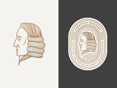 Jonathan Edwards by Peter Voth #Design Popular #Dribbble #shots