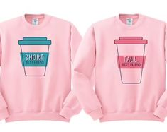 bff outfits aesthetic - Google Search Teen Fashion Outfits, Bff, Graphic Sweatshirt, Google Search, Sweatshirts, Sweaters, Teen Outfits, Trainers, Sweater