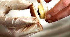Macaron fatti in casa con il metodo della pasticceria Biasetto