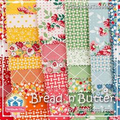 So loving American Jane's upcoming collection for @modafabrics ,