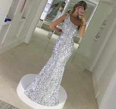 Classy Prom Dresses, collectionsprom dressessexy prom dresses white evening dresses new fashion prom gowns elegant prom dress princess prom dresses white evening gowns white formal dress white evening gown Prom Dresses Long Senior Prom Dresses, Sparkly Prom Dresses, Princess Prom Dresses, Simple Prom Dress, Prom Dresses 2017, Mermaid Prom Dresses, Party Dresses, Dress Prom, Silver Sparkly Dress