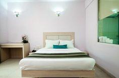 индия, Гоа 23 000 р. на 11 дней с 19 октября 2017 Отель: Prazeres Resorts 2* Подробнее: http://naekvatoremsk.ru/tours/indiya-goa-19