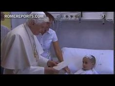 RomeReports.com – Pope's Resignation http://itsthatcatholicgirl.blogspot.com/2013/02/welcome-to-desert.html