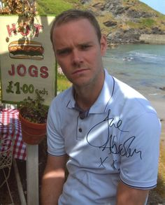 joe absolom news