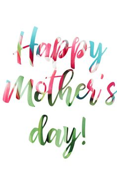 Best Mother's day Images 2021 Happy Mothers Day Images, Best Mother