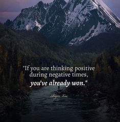Motivational Quotes For Students – Motivational Quotes Images – Inspirational Quotes on Life Motivational Quotes In English, English Quotes, Inspirational Quotes, Deep Words, Cool Words, Anxiety, Positivity, Travel, Life Coach Quotes