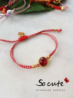 Macrame Bracelets, Diy Accessories, Jewelry Patterns, Friendship Bracelets, Handmade Jewelry, Jewelry Making, Jewels, Beads, Leather