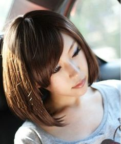 short bob wig half wigwig for women lacefront wig hair wig full lace wig synthetic wig for party